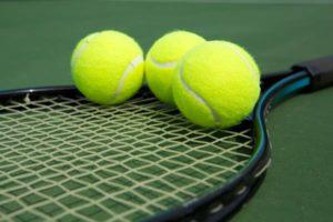 Rakieta Head Speed - to nią grał Djokovic podczas Australian Open
