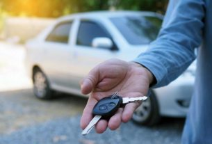 Zalety korzystania z wypożyczalni samochodów