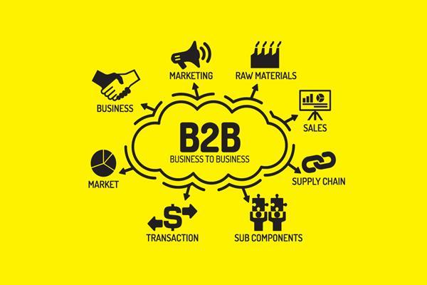 Jak Polskie firmy sprzedają w kanale B2B?
