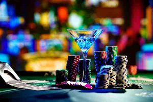 Kilka wzmianek o bonusach kasynowych